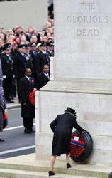 cenotaph2010