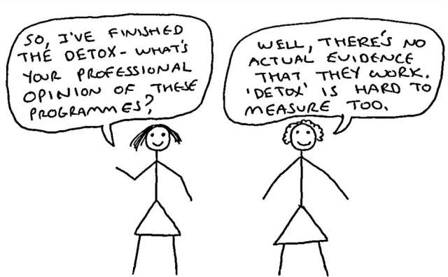 Detox pic 1